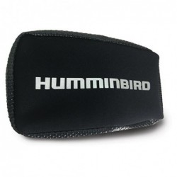 Cover Humminbird Helix 7 - Neoprene