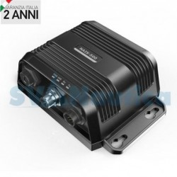 Simrad NAIS500 trasponder AIS + GPS500