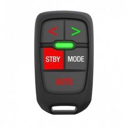 Telecomando WR10 Lowrance per autopilota (solo telecomando)