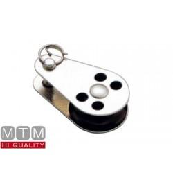 Bozzello Single Pin