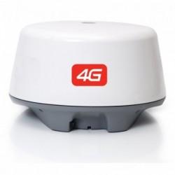 Lowrance Radar Broadband 4G