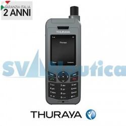 Thuraya XT-LITE - senza sim