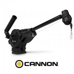 Cannon Magnum 5 ST - Affondatore Elettrico
