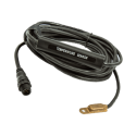 Lowrance Sensore temperatura NMEA2000 - EP-80 (000-11520-001)
