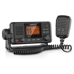 GARMIN 115i / 215i VHF