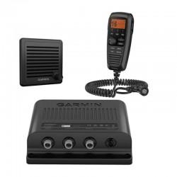 GARMIN 315i VHF
