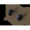 Lowrance Pomelli HDS Gen3/Carbon/G2T/Elite-Ti