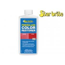 Ravvivante StarBrite Fiberglass Color Restorer