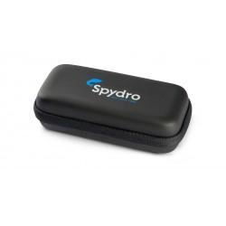 Spydro Fishing Cam - Kit Premium 32Gb