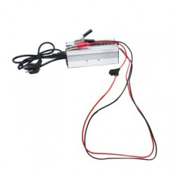 ER Caricabatterie 36Vdc 8Ah per Batterie Power-Buddy