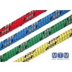 Scotta MTM Colore da Crociera