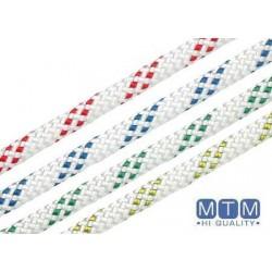 Drizza MTM Classica da Crociera/Regata