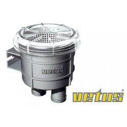 Filtro Acqua di Mare Vetus FTR140