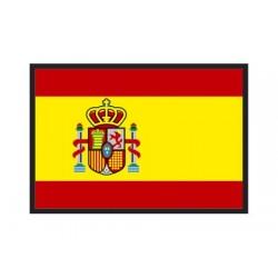 Bandiera Spagna