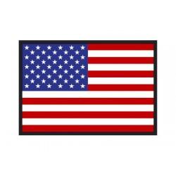 Bandiera U.S.A.