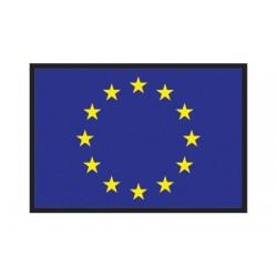 Bandiera Unione