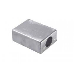 Cubo 3 CilV8