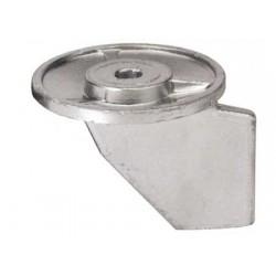 Pinna DT55/65 (2T) - DF40/50 (4T)