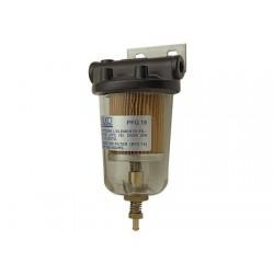 Filtro Benzina Ancor B-100