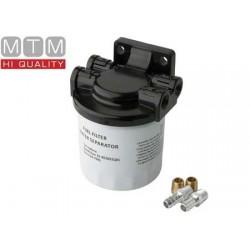 Filtro Benzina M/V
