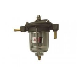 Filtro Diesel Ancor D-50