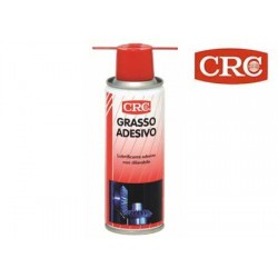 CRC Adhesive Grease Spray