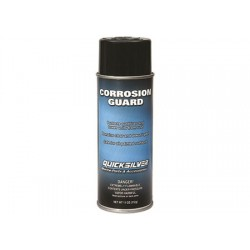 QuickSilver Corrosion Guard - Anti Corrosione