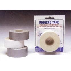 Nastro Protettivo Riggers Tape