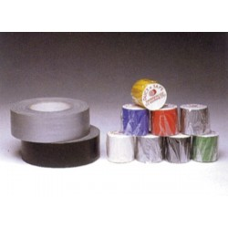 Nastro Impermeabile Duct Tape