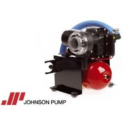 Pompa Autoclave Aqua Jet Uno System