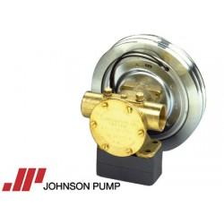 Pompa con Frizione Magnetica Johnson F7B-5001-1