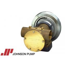 Pompa con Frizione Magnetica Johnson F8B-5001-1.1/2
