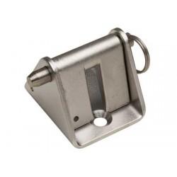 Bloccacatena Chain Stopper