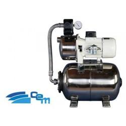Pompa Autoclave J-Inox/20X Pump System