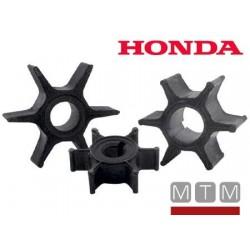 Giranti per Motori Honda