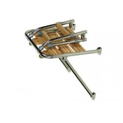 Plancette Tinox con Scaletta