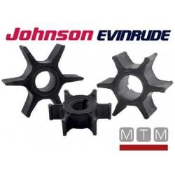 Giranti per Motori Johnson / Evinrude