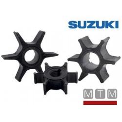 Giranti per Motori Suzuki