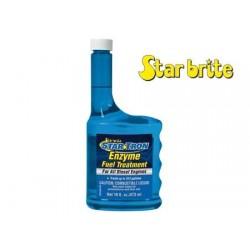 StarTron - Additivo Diesel