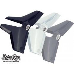 Idroali StingRay Hydrofoil Classic