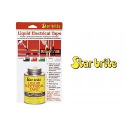Nastro Elettrico Liquido Star Brite