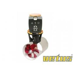 Vetus Bow Propeller 125/160