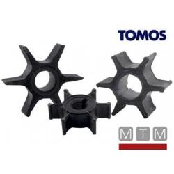 Giranti per Motori Tomos