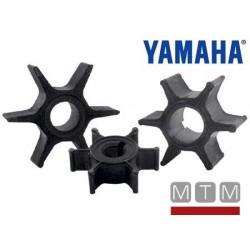 Giranti per Motori Yamaha