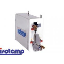 Scalda Acqua Isotemp Slim Boiler