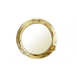 Specchio Oblo'