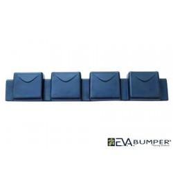 EVA Bumper B70 Finger
