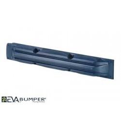 EVA Bumper B80