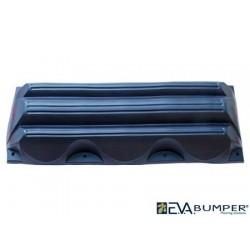 EVA Bumper B100