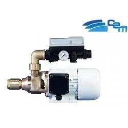 Pompa Autoclave PB/EPC